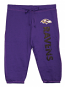 Concept Sports Raven Capri Sweat