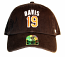 '47 Brand Chris Davis Hat