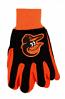 Orioles Sports Glove