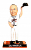 Cal Ripken Jr. Bobble Head