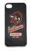 Orioles Iphone 4 Protective Hard Case