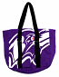 Ravens Tote Bag with Logo