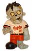 Orioles Team Zombie
