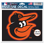 Orioles Multi Use Decal