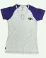 Antigua Raven's Crush T-Shirt