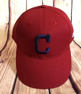 Cleveland Indians Alternate Logo Replica Hat