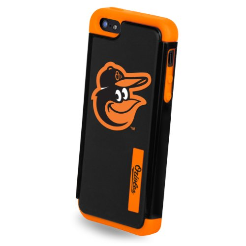 Orioles Protective Cell Phone Cover