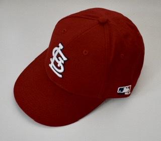 St. Louis Cardinals Replica Hat