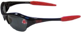 Boston Red Sox Sunglasses By Siskiyou