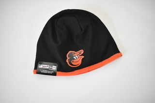 Baltimore Orioles Performance Knit