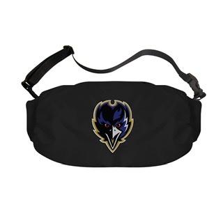 Baltimore Ravens Handwarmer
