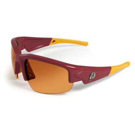 Washington Redskins Maxx Sport HD Logo Sunglasses