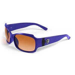 Baltimore Ravens Womens Bombshell Sunglasses