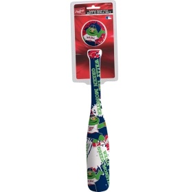 Boston Red Sox Mini Softee Bat & Ball Set