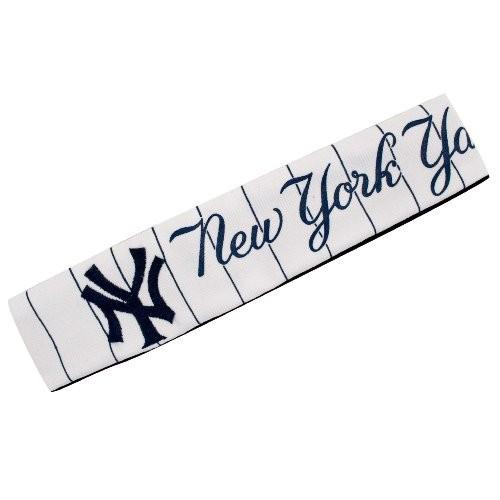 New York Yankees FanBand By Little Earth