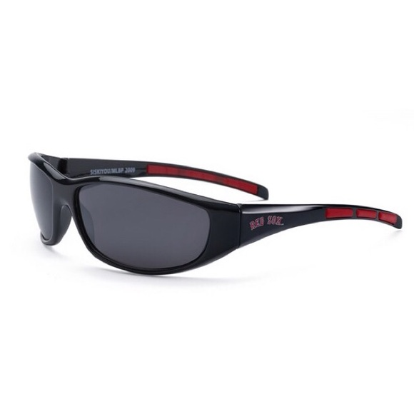 Boston Red Sox Sunglasses