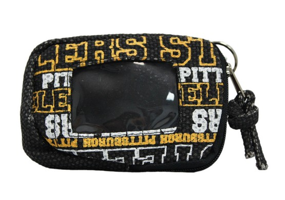 Wild Bill's Sports Apparel :: All Team Gear :: Pittsburgh Steelers  supplier