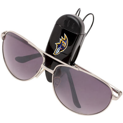 Baltimore Ravens Sunglass Visor Clip
