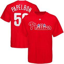 Phillies Youth Papelbon T-shirt