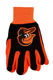 Orioles Sports Glove