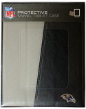 Ravens Protective Swivel Tablet Case