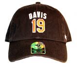 '47 Brand Chris Davis Hat