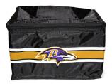 Ravens Lunchbox