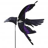 Raven Bird Spinner