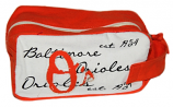 Small Orioles Bag