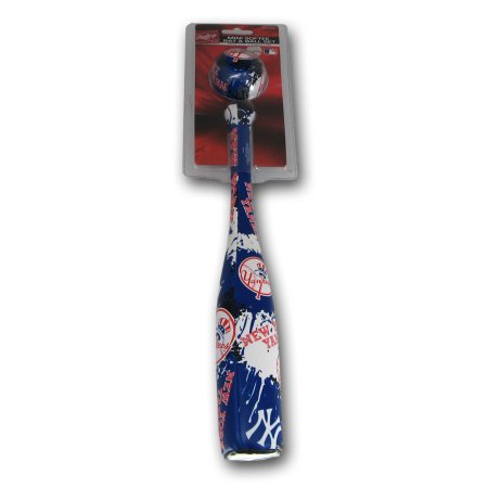 New York Yankees Mini Ball & Bat Set